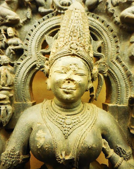 matrika yogini shakta tantra orissa odissi bhubaneswar hirapur dee madri grande madre 64 yogini