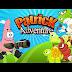 DESCARGA EL MEJOR JUEGO DE AVENTURAS DE PATRICIO - Patrick Adventure World : Sponge Friend GRATIS (ULTIMA VERSION FULL E ILIMITADA)