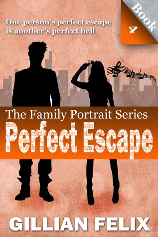 https://www.goodreads.com/book/show/23637962-perfect-escape