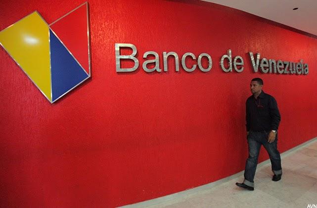 Venezuela productiva automotriz diciembre 2013 for Banco exterior caracas