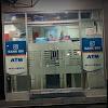 Lokasi ATM BRI setor Tunai (CDM) KUTOARJO