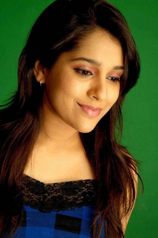Hot Blog Photos Jabardasth Anchor Rashmi Gautam Latest -1214