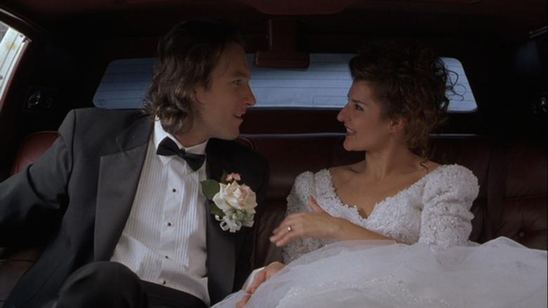 https://www.google.se/url?sa=i&rct=j&q=&esrc=s&source=imgres&cd=&cad=rja&uact=8&ved=0ahUKEwi16vWEjuPKAhUCWCwKHVU2BekQjRwIBw&url=https%3A%2F%2Fandrewsidea.wordpress.com%2F2011%2F03%2F04%2Fmy-big-fat-greek-wedding-xenophobes-xenophiles%2F&psig=AFQjCNF2jBfkZuKFTchpfSHaVvTvTNL3_g&ust=1454847130509304