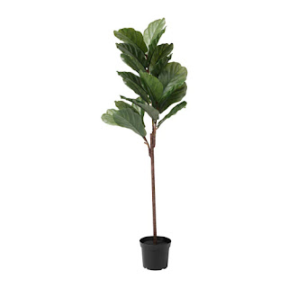 This is the best place to buy faux greenery for your home! Using faux plants in your home. Home decor and decorating ideas.