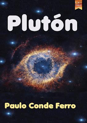 http://www.finisterraediciones.com/pluton.html