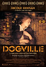 Watch Dogville Online Free 2003 Putlocker