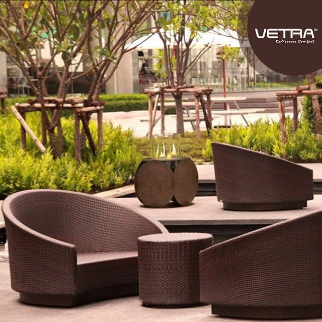 Outdoor Furniture Settings Part - 41: When We Discuss About The Garden Furniture, We Can Begin Thinking About  Neat And Clean Green Environment. What An Amazing Time If We Can Utilized A  Set Of ...