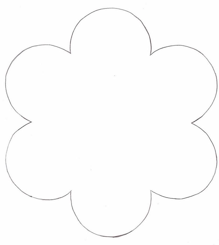Card Art Kilcoole Tutorials: Crepe paper flowers