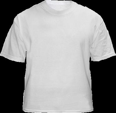 latest barbie fashion plain white t shirt template