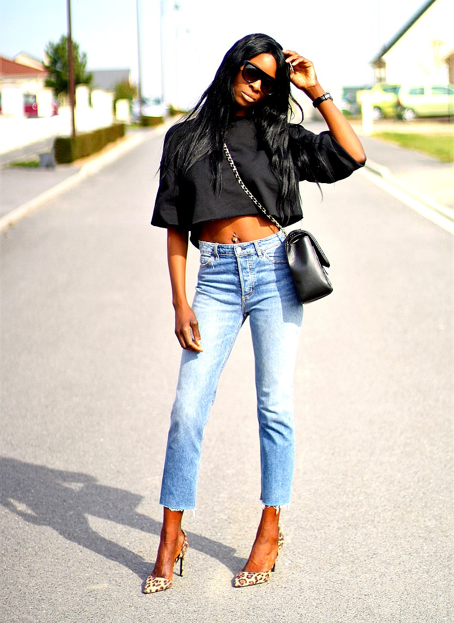 blog-mode-crop-top