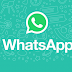 WhatsApp To Include Filters For Images, Videos & GIFs Soon, Message Recall Feature Is Almost Here