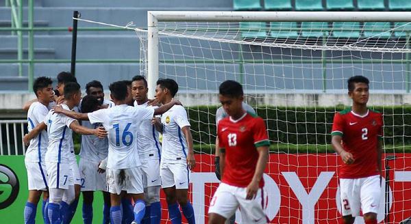 [Dengarkan Kami Coach] Dikalahkan Malaysia, Kesalahan Luis Milla Kesampingkan Evan Dimas