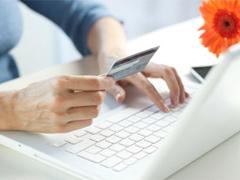 online-banking_16-15.jpg
