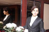 International Women We Care An EEMA With Meera Rajput   Women Day Celebrations March 2017 018.JPG
