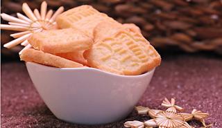 diet biskuit