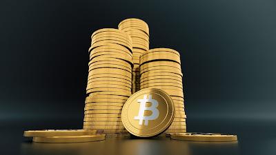 Cara Menjual bitcoin menjadi IDR bank lokal dengan fee paling rendah aman dan cepat terkirim