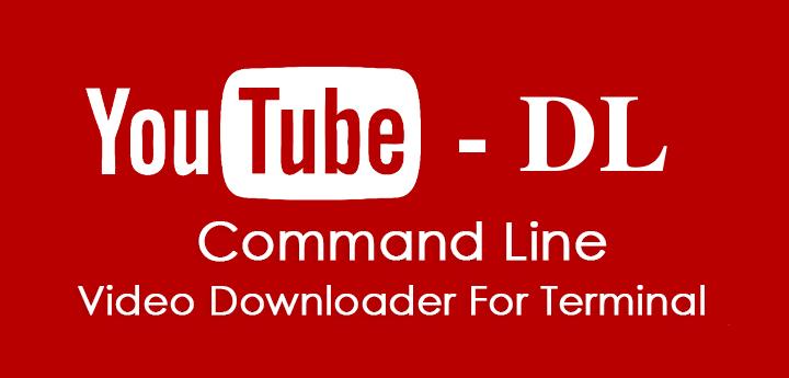 Hướng dẫn tải video Youtube từ Terminal trên linux