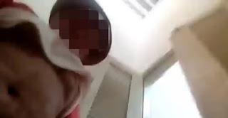 Câmara rejeita cassar vereador que postou vídeo se masturbando