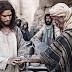 Série: Jesus no Evangelho de João - Jesus: O Grande Médico
