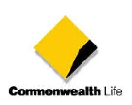 Commonwealth Life Perusahaan Asuransi Jiwa Terbaik Indonesia 2012