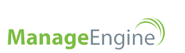 ManageEngine Launches Log Analysis, Auditing Solution for Multi-Cloud Environments