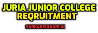 Juria Junior College