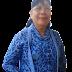 Diskopertif Dorong Daya Saing Industri Kuliner Mimika