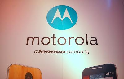 موتورولا تؤكد أنها تعمل على هاتف قابل للطي وتسريب صورته