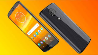 Motorola-PC-suite-download-free-for-windows