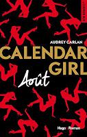 http://jewelrybyaly.blogspot.com/2017/07/calendar-girl-aout-de-audrey-carlan.html