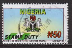Bank Customers Lament As Diamond Bank Apply FG Stamp Duty Charge