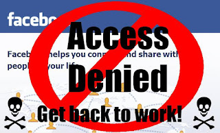 How to access blocked websites . ব্লক খাওয়া ওয়েবসাইটে একসেস  Imtiaz x