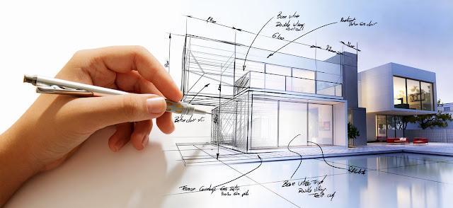 Boleh Ke Bina Rumah RM 50,000? Betul ke Scam Nie?