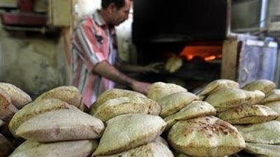 بقرار الوزير: الرغيف بـ60 قرشًا بدءًا من أبريل في منظومة الخبز الحر الجديدة المرتقبة