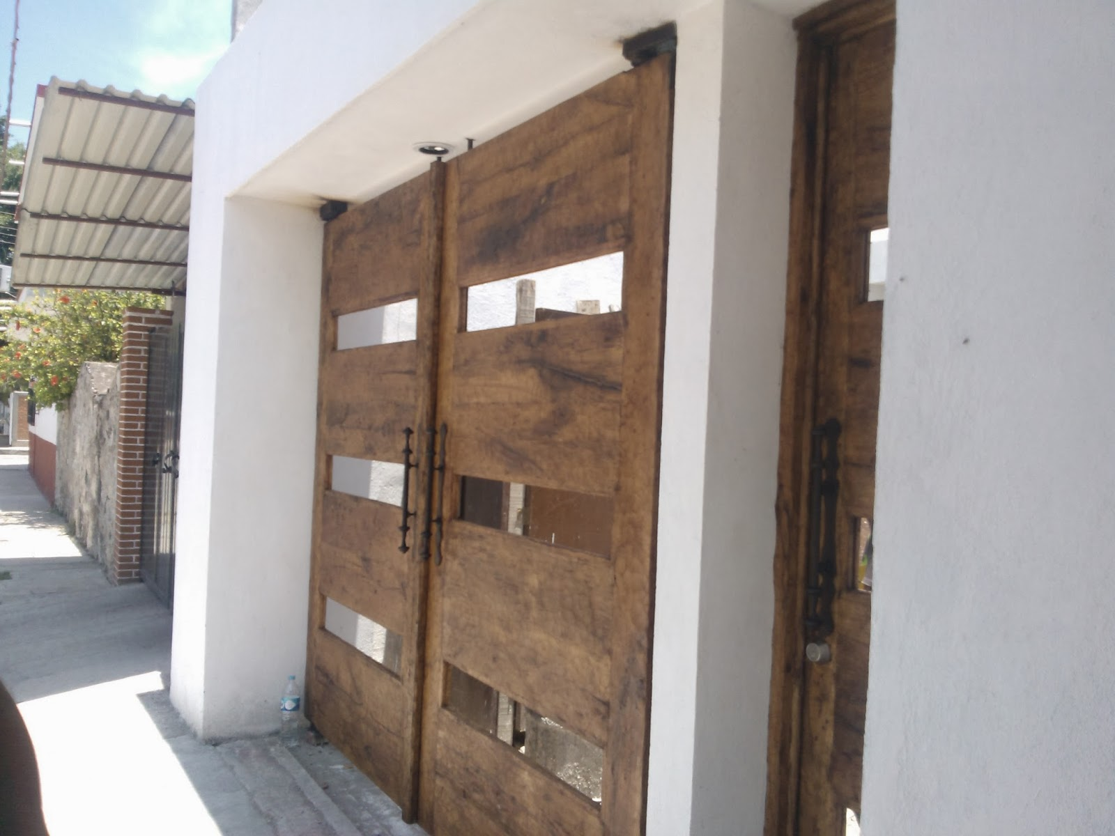Puertas Y Muebles Valmax