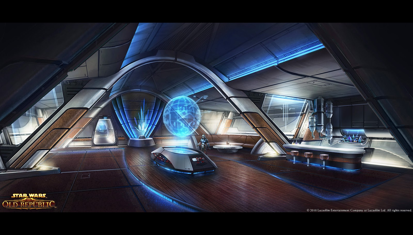 dsng 39 s sci fi megaverse dropships spaceships steampunk cruisers part 3. Black Bedroom Furniture Sets. Home Design Ideas
