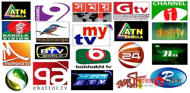 টিভিতে Humayun Ahmed স্মরণ