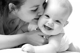 Se parte desarrollo bebés