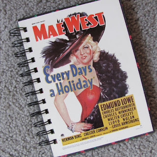https://www.etsy.com/listing/159520966/recycled-mae-west-movie-poster-notebook?ref=shop_home_active_10