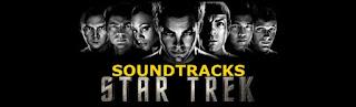 star trek the future begins soundtracks-uzay yolu gelecek basliyor muzikleri