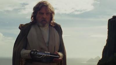 Upcoming Movie Star Wars HD Image