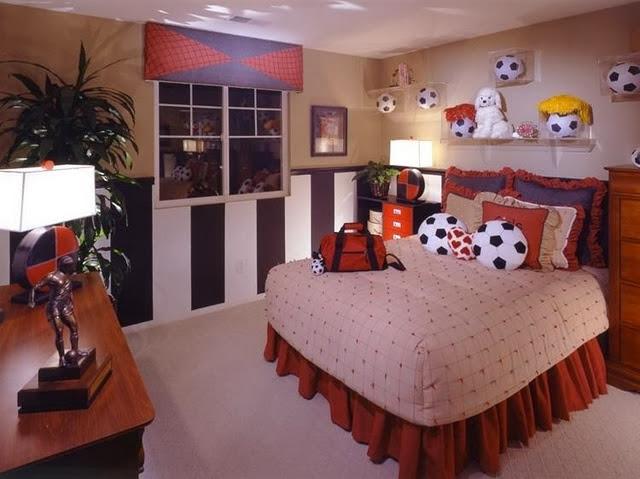 desain+kamar+tidur+unik++dan+minimalis+13