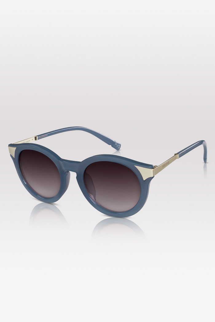 must haves: perverse sunglasses funday