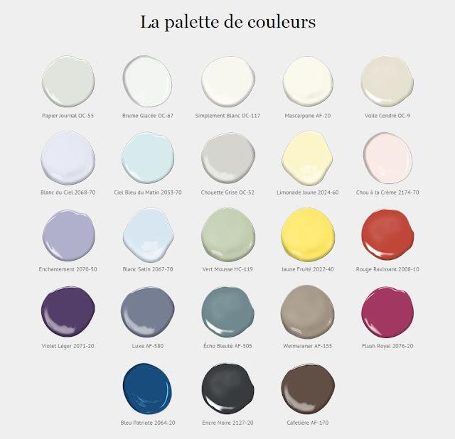 Décoration Intérieure Bureau Déco Pinterest
