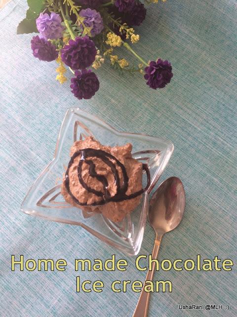 Nf Cakes Home Bakery Coffee Dublin