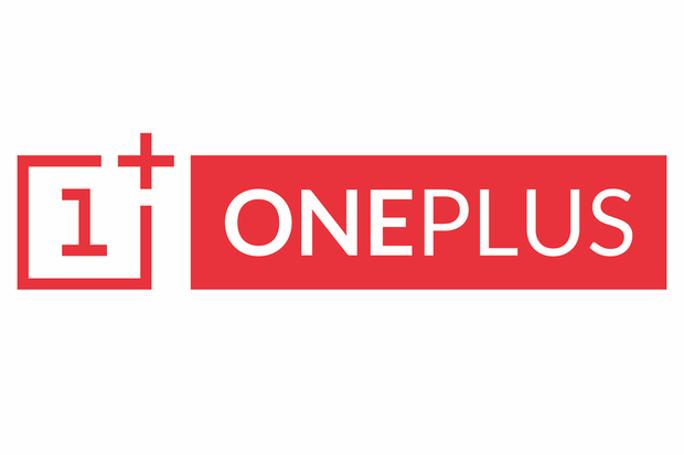 List of oneplus devices that are expected to receive Android N update