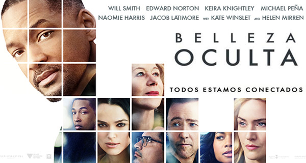 Crítica Collateral Beauty