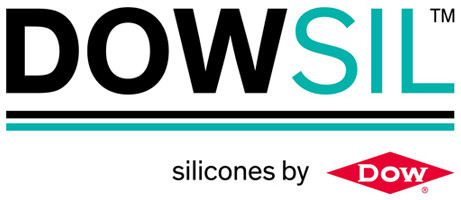 fe301d4b0f940 Os produtos Dowsil™ darão continuidade ao legado da Dow Corning, auxiliando  as marcas a manterem sua competitiva, com uma ampla gama de inovações.