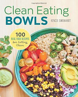 Smoothie Bowl, Breakfast Bowl, Grain bowl, soup, noodle bowl, dessert bowl, healthy, cookbook