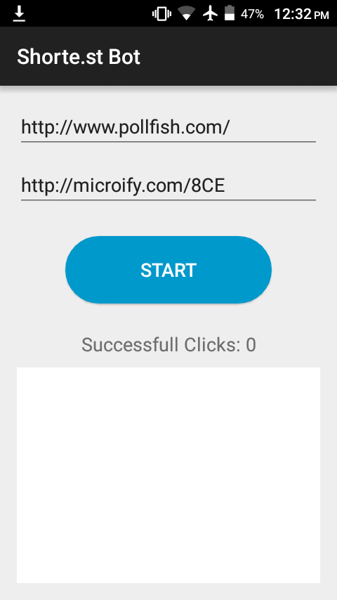 Free download short.st bot for android(not fake) - Apk greece ...